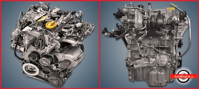 0.9 tce, h4bt, h4b, двигатель рено, двигатель ниссан, рено ниссан 0.9, ниссан 0.9, h4bt 0.9, рено 0.9, рено h4bt, двигатель ниссан рено, h4bt 0.9 двигатель рено, турбо двигатель, Renault h4bt, двигатель renault, 0.9 двигатель рено, 0.9 литра, двигатель ниссан 0.9 h4bt, двигатель nissan, рено 0.9 h4bt, двигатель Nissan 0.9, TCe 90, tce, двигатель каптур, двигатель логан, двигатель сандеро, 0.9 12v, 12 клапанов