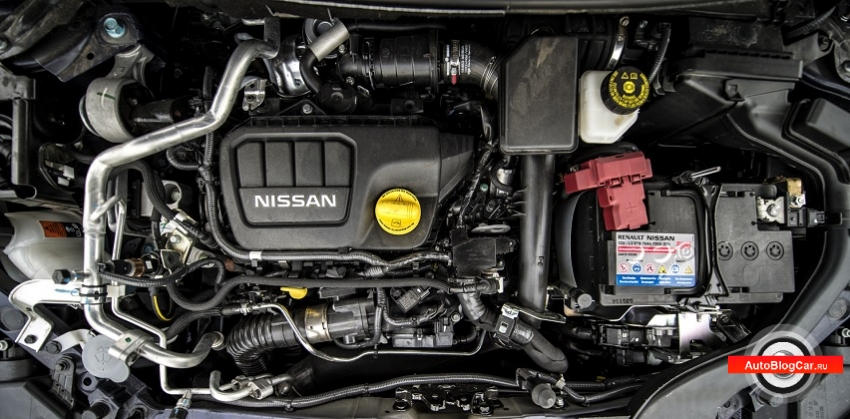 r9m, dci 130, 1.6 dci, dci, 1.6, r9m 1.6 dCi, r9m 1.6 dCI 16v, двигатель рено 1.6 dCI, рено r9m, двигатель рено, двигатель ниссан, обзор двигателя рено r9m 1.6 dCI, рено r9m 1.6 dCI, обзор двигателя r9m 1.6 dCi, ниссан кашкай 1.6 dCI, рено колеос 1.6 dCI, двигатель r9m 1.6 dCI, r9m 1.6 двигатель рено, r9m отзывы, ниссан x trail, 1.6 дци, двигатель рено 1.6 r9m, 1.6 r9m 16 клапанов, кашкай 1.6 литра, двигатель Рено Колеос 1.6, dci 1.6 литра, двигатель renault 1.6 r9m, рено 1.6