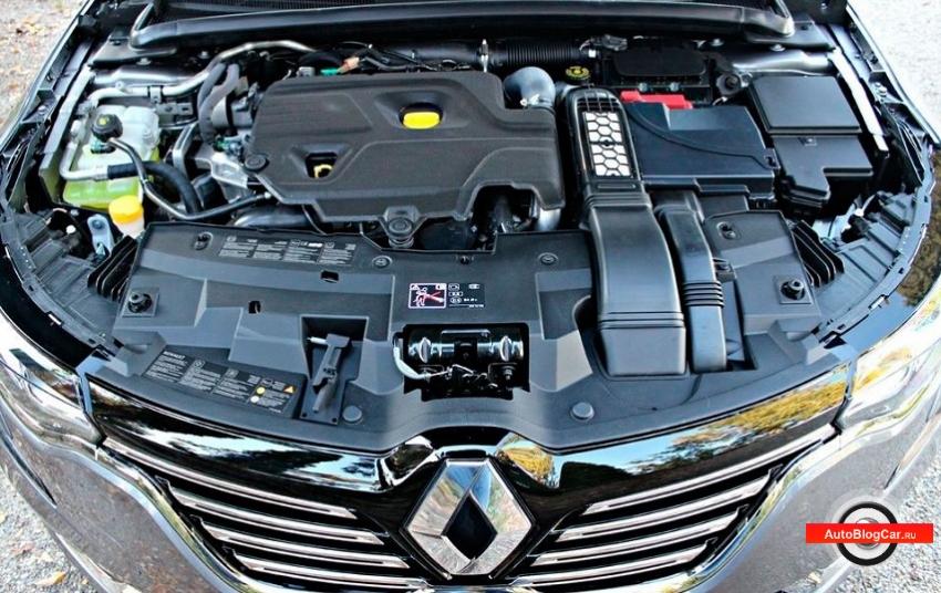 r9n, dci 120, dci 150, рено 1.7, 1.7 dci, dci 1.7, r9n 1.7 dCi, r9n 1.7 dCI 16v, двигатель рено 1.7 dCI, рено 1.7 dci, рено r9n, двигатель рено, двигатель ниссан, двигатель dci, обзор двигателя рено r9n 1.7 dCI, рено r9n 1.7 dCI, обзор двигателя r9n 1.7 dCi, ниссан кашкай 1.7 dCI, рено колеос 1.7 dCI, с двигателем dci, двигатель r9n 1.7 dCI, двигатель колеос, 150 л.с, проблемы двигателя, r9n 1.7 двигатель рено