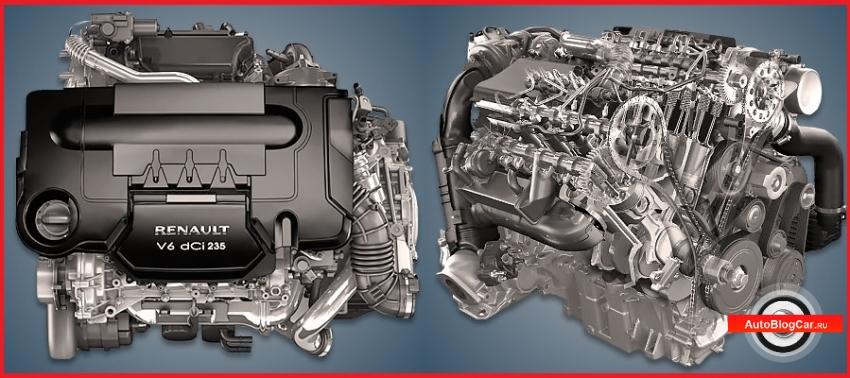 v9x, dci, dci 235, dci 240, рено 3.0, 3.0 dci, dci 3.0, v9x 3.0 dCi, v9x 3.0 dCI 24v, двигатель рено 3.0 dCI, 3.0 v6, рено 3.0 dci, рено v9x, двигатель рено, двигатель ниссан, двигатель dci, обзор двигателя рено v9x 3.0 dCI, рено v9x 3.0 dCI, ниссан патфайндер, рено лагуна, ниссан навара, обзор двигателя v9x 3.0 dCi, рено лагуна 3.0 dCI, двигатель лагуны, рено латитьюд 3.0 dCI, с двигателем dci, ниссан 3.0 dci