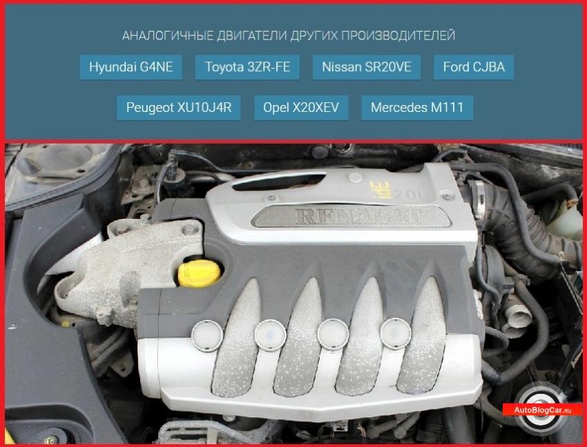 f5r, ф5р, рено 2.0, двигатель рено, рено, ide, двигатель renault, двигатель рено 2.0, 2.0 140, f5r 2.0, 2.0 f5r, f5r 2.0 16v, рено лагуна, двигатель лагуна, двигатель меган, двигатель эспейс, рено эспейс, двигатель laguna, двигатель 140, двигатель f5r, f5r рено, рено f5r 2.0, рено f5r, рено лагуна 2.0, laguna 2.0, двигатель espace, двигатель рено 2.0 литра, рено двигатель 2.0 литра, 2.0 16v, 2.0 литра, 2.0, 16 клапанов, двигатель рено ниссан, 2.0 f5r двигатель рено, Renault f5r