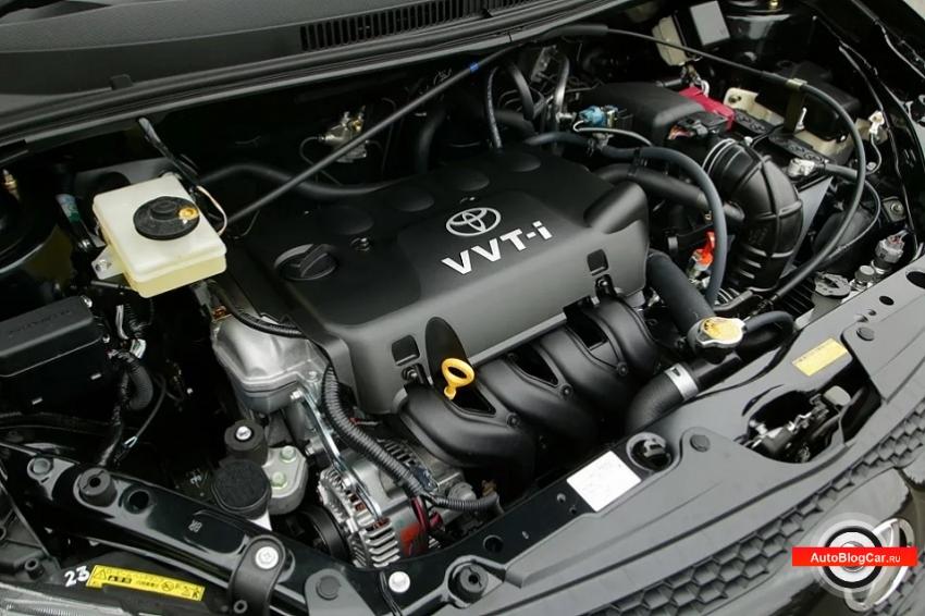 1nz fe, 1нз фе, тойота 1nz fe, двигатель тойота, 1nz fe 1.5 двигатель тойота, 1.5 литра, 1nz fe 1.5, тойота 1nz fe, тойота 1.5, 1.5 1nz fe, двигатель королла 1.5, двигатель 1nz fe, двигатель 1nz, toyota 1nz fe, тойота королла, тойота аурис, 1nz, 1nz fe 1.5 литра, двигатель nz, тойота королла 1nz fe, купить 1nz fe, тойота двигатель
