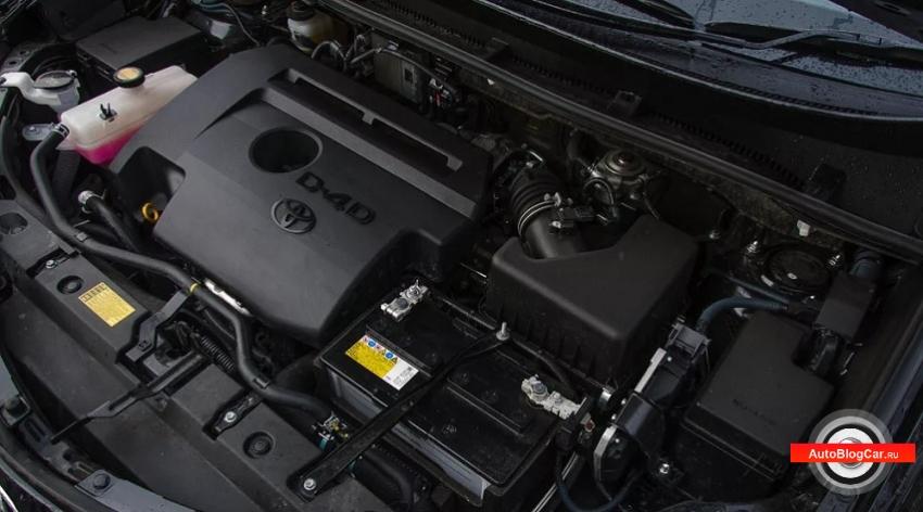 2ad ftv, 2ад фтв, тойота 2ad ftv, 2.2 d4d, двигатель тойота, 2.2, 2ad ftv 2.2 двигатель тойота, дизель 2.2 д4д, 2.2 литра, 2ad ftv 2.2, двигатель тойота 2ad ftv, тойота 2.2, турбо дизель 2.2, 2.2 2ad ftv, 2.2 дизель, d4d, тойота 2.2 2ad ftv 16v, двигатель королла 2.2, тойота рав 4, двигатель тойота авенсис 2.2 д4д, двигатель тойота рав 4 2.2 д4д, двигатель авенсис, двигатель рав 4, рав 4 2.2 д4д, двигатель 2ad ftv, двигатель 2ad