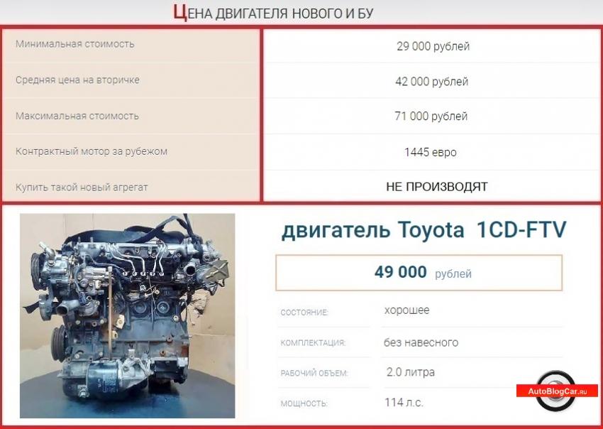 1cd ftv, 1cд фтв, тойота 1cd ftv, двигатель тойота, 2.0, 1cd ftv 2.0 двигатель тойота, 2.0 литра, 1cd ftv 2.0, двигатель тойота 1cd ftv, тойота 2.0, турбо дизель 2.0, двигатель тойота рав 4 2.0, 2.0 1cd ftv, 2.0 d4d, 2.0 дизель, toyota 2.0 d4d, toyota d4, d4 d, d4d, тойота 2.0 1cd ftv 16v, двигатель королла 2.0, дизельный двигатель тойота, тойота рав 4, д4д, тойота дизель, двигатель тойота авенсис 2.0 д4д, двигатель авенсис