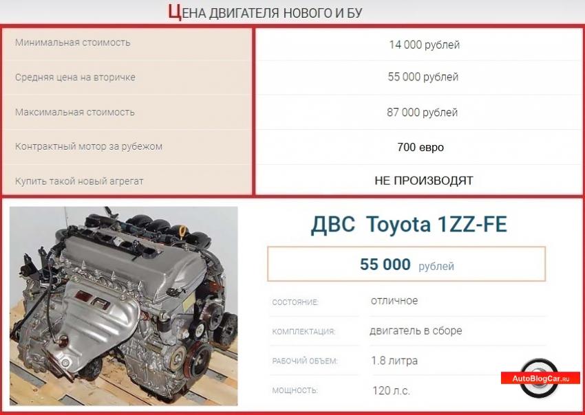1zz fe, 1зз фе, тойота 1zz fe, 1zz fe 1.8 литра, двигатель тойота, 1zz fe 1.8 двигатель тойота, 1.8 литра, 1zz fe 1.8, тойота 1.8 1zz fe, тойота 1.8, 1.8 1zz fe, двигатель королла 1.8, двигатель 1zz fe, двигатель 1zz, toyota 1zz fe, тойота королла, тойота авенсис, 1zz, 1.8, 1zz fe купить, цена двигателя, грм 1zz fe, тойота 1zz fe 1.8 литра, двигатель zz, тойота королла 1zz fe, купить 1zz fe, тойота двигатель, 1zz fe 1.8 16v, 1.8 литра 16 клапанов, vvti, тойота 1.8 литра, королла двигатель 1.8 литра, клапана 1zz fe, авенсис 1zz fe, 16 клапанов, двигатель тойота 1.8 1zz fe, 16v