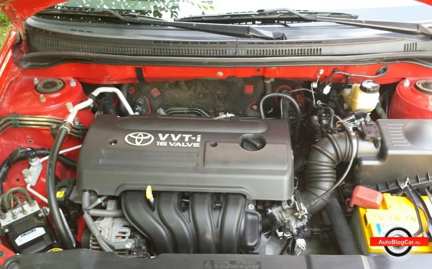 3zz fe, 3ZZ-FE 1.6 VVTi 16v, 3зз фе, тойота 3zz fe, 3zz fe 1.6 литра, двигатель тойота, 3zz fe 1.6 двигатель тойота, 3zz, 1.6 литра, 3zz fe 1.6, тойота 1.6 3zz fe, тойота 1.6, 1.6 3zz fe, двигатель королла 1.6, двигатель 3zz fe, двигатель 3zz, toyota 3zz fe, тойота королла, тойота авенсис, 3zz, 1.6, тойота королла 1.6 3zz fe, 3zz fe купить, цена двигателя