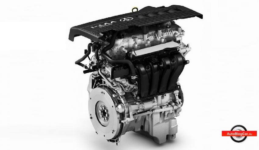 4zz fe, 4zz fe 1.4 VVTi 16v, 4зз фе, тойота 4zz fe, 4zz fe 1.4 литра, двигатель тойота, 4zz fe 1.4 двигатель тойота, 4zz, 1.4 mpi, 1.4 литра, 4zz fe 1.4, тойота 1.4 4zz fe, тойота 1.4, 1.4 4zz fe, двигатель королла 1.4, двигатель 4zz fe, двигатель 4zz, toyota 4zz fe, тойота королла, тойота аурис, 4zz, 1.4, тойота королла 1.4 4zz fe, 4zz fe купить, цена двигателя, грм 4zz fe