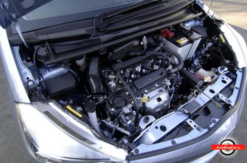 3nr fe, 3nr fe 1.2 dual VVTi 16v, 3нр фе, тойота 1.2, тойота 3nr fe, тойота ярис 1.2 литра, 3nr fe 1.2 литра, двигатель тойота 1.2, двигатель тойота, 3nr fe 1.2 двигатель тойота, 3nr, 1.2 mpi, 1.2 литра, новый ярис, 3nr fe 1.2, тойота 1.2 3nr fe, двигатель тойота ярис 1.2 литра, 1.2 3nr fe, двигатель королла 1.2, 3nr fe 1.2 мпи, двигатель 3nr fe