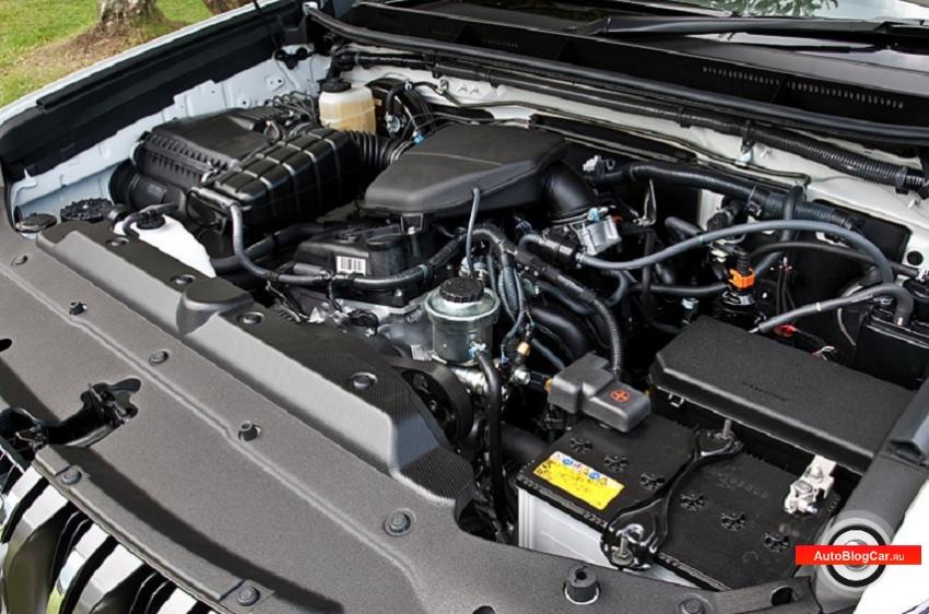2tr fe, 2тр фе, тойота 2tr fe, 2tr fe 2.7 16v, двигатель тойота, 2tr fe 2.7 двигатель тойота, двигатель тойота прадо, прадо 2.7, двигатель ленд крузер 2.7, 2.7 2tr fe, 2.7 dual vvti, двигатель 2tr fe, двигатель тойота 2tr fe, тойота двигатель, 2.7 литра, 2.7 mpi