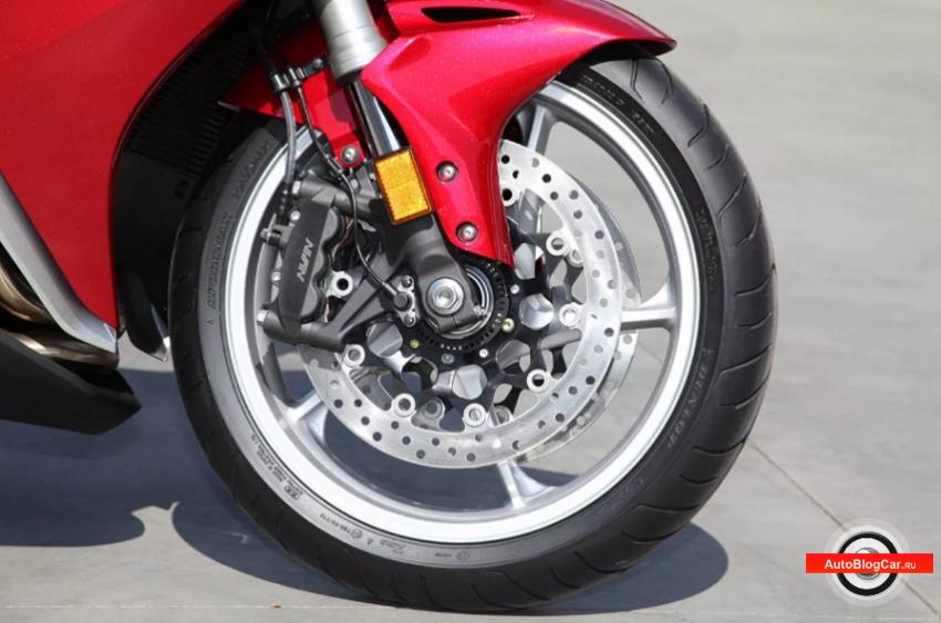 Тормозная система мотоцикла: особенности, диагностика и неисправности. Верные советы и правила безопасного торможения
