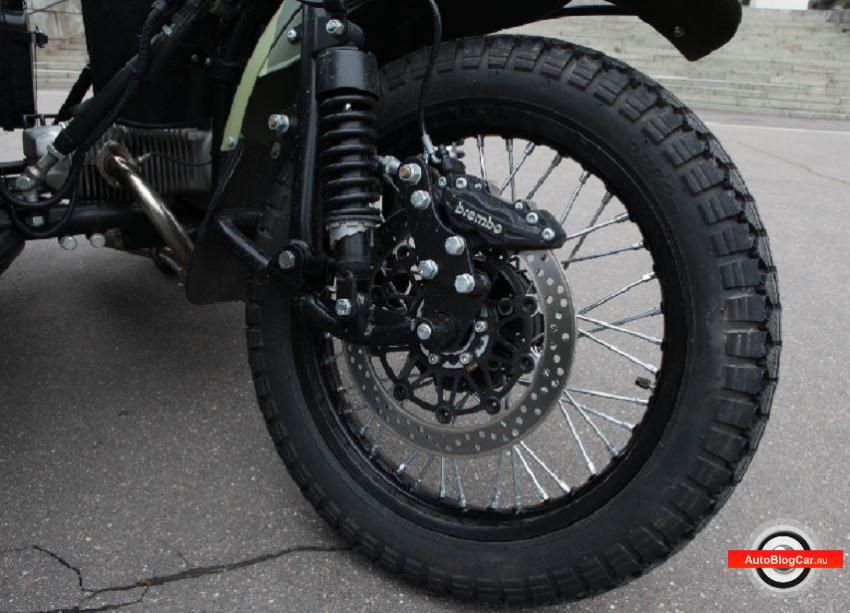 Мотоцикл, тормозная система, тормоза, байк, ручной тормоз, ножной тормоз, колодки, брембо, brembo, замена колодок, тормозная система мотоцикла, видео, отзывы