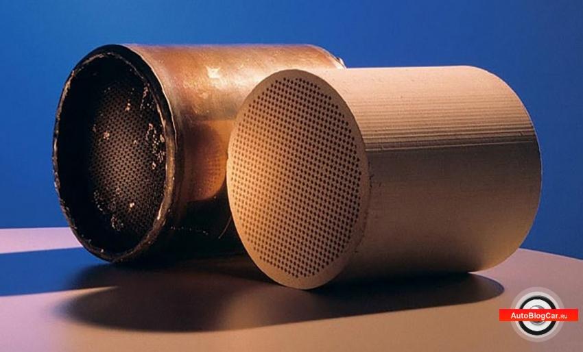 сажевый фильтр, фильтр дпф, фильтр паф, dpf, paf, особенности, структура, цены, принцип работы, замена, клапан егр, удаление, восстановление, дизельный двигатель, сажевик, удаление сажевого фильтра, восстановление сажевого фильтра, замена сажевого фильтра, autoblogcar.ru