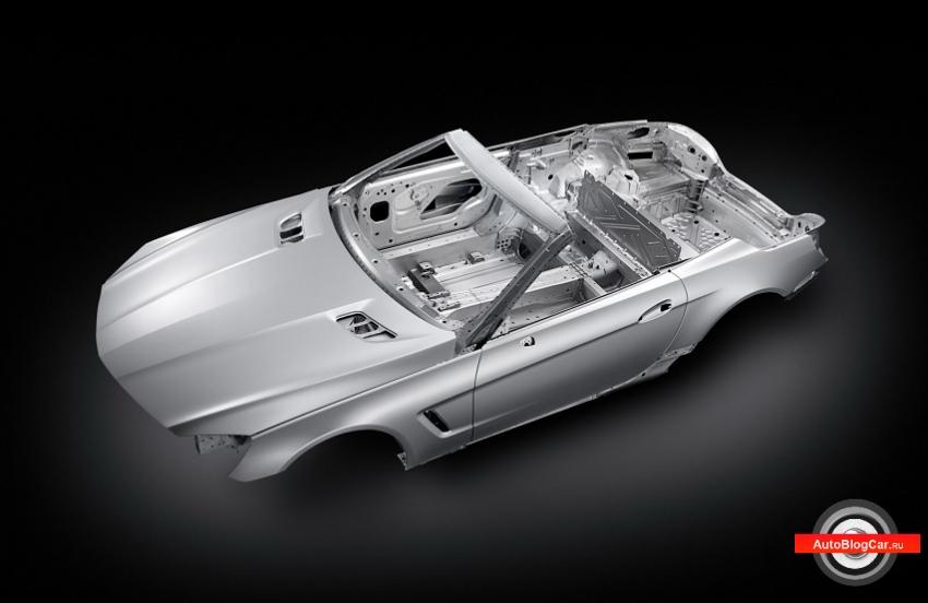 Ремонт кузовных деталей из алюминия: особенности, требования, способы, сложности и полезные советы