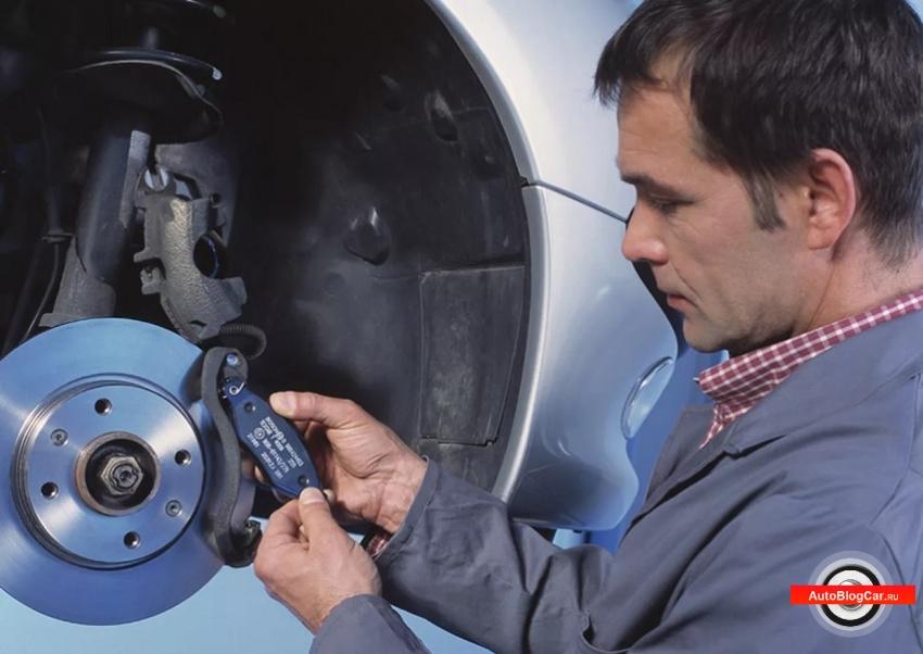 тормозные колодки, тормозная система, как определить износ тормозных колодок, когда менять тормозные колодки, почему изнашиваются тормозные колодки, остаточный износ, что влияет на износ колодок, какие колодки лучше, когда менять тормозные диски, как правильно выбрать колодки, тормозные колодки почему изнашиваются, износ колодок, остаточный, выработка колодок, тормозная колодка