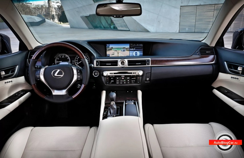 Lexus GS 250, лексус GS 250, новый лексус, честный обзор, обзор лексус gs, отзывы, тест драйв, лексус gs, Lexus GS, 2.5 литра, v6, стоит ли покупать, 2021 модельного года, лексус 250, gs 250, купить, цена, цены, комплектации, Lexus GS 250 2021 модельного года, характеристики, gs 250h, лексус, Lexus, лексус gs цена, Hybrid Drive, расход топлива, купить лексус gs, Lexus GS 250 2020, мощность, габариты