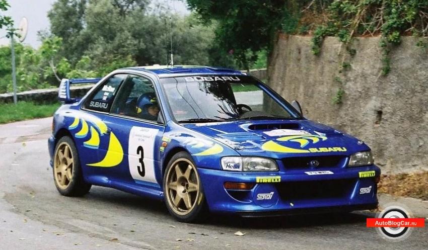 субару импреза, отзывы, фото, с фото, двигатели, надежные, Тойота, Лексус, Ниссан, Субару, Мазда, ниссан скайлайн, nissan skyline, Toyota 2000GT, Nissan Skyline GT R, ниссан скайлайн гтр 34, Mazda RX 7 Turbo, ниссан гтр, Subaru Impreza 22B STi, Toyota Supra, тойота супра, гоночные автомобили