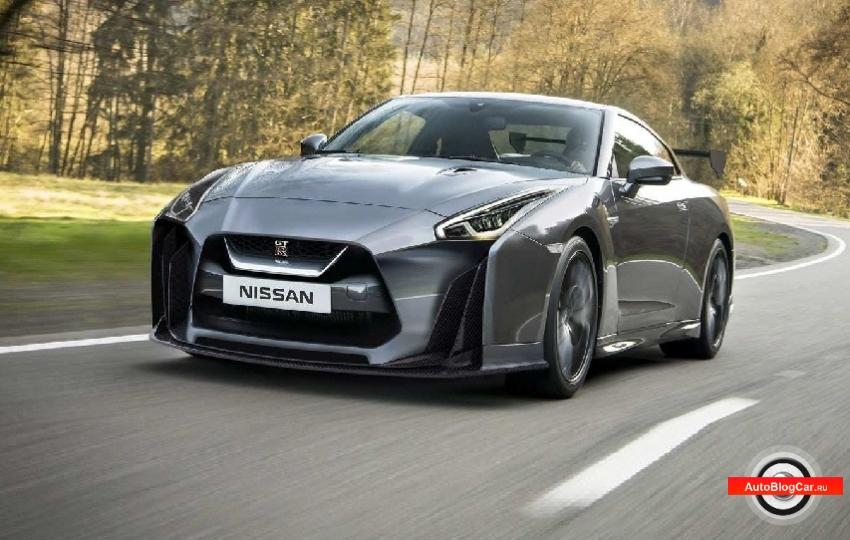 Топ-5 самых лучших спортивных японских автомобилей: особенности, надежность и ресурс