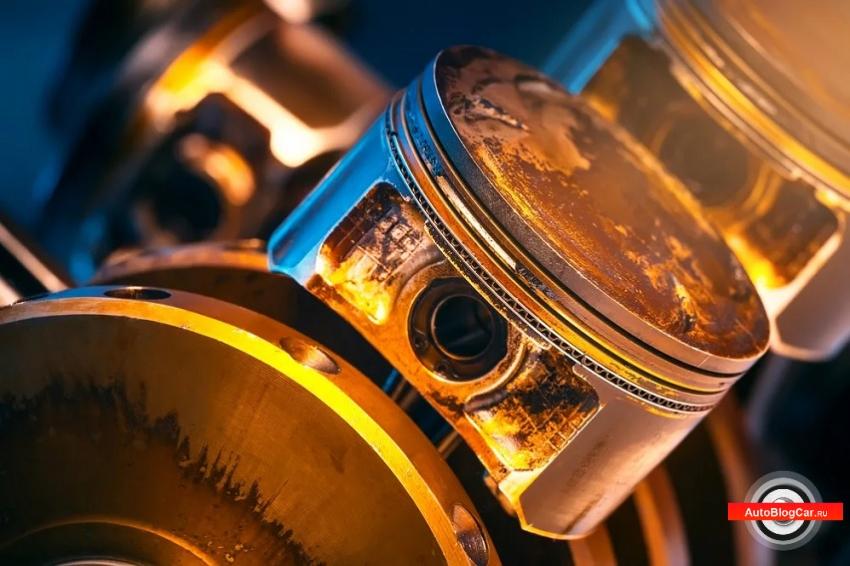 Раскоксовка двигателя: для чего нужно проводить? Особенности, самый эффективный метод и верные советы