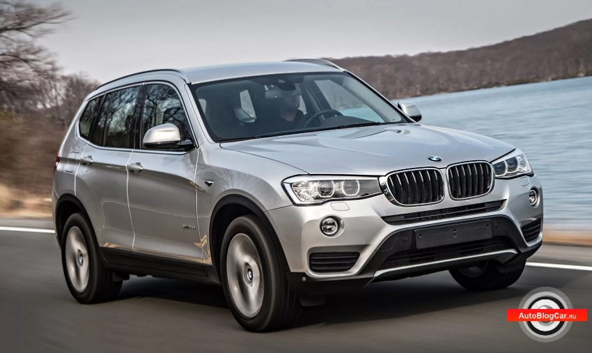 бмв х3, BMW X3 xDrive 35d F25, bmw f25, N57D30, БМВ Х3, обзор БМВ Х3, BMW X3, BMW X3 3.0, честный обзор, двигатели, bmw x3 f25, новый х3, 3.0 313 л.с, 3.0 турбодизель, 3.0 V6 313 л.с, бмв х3 ф25, xDrive 35d, стоит ли покупать бмв х3, БМВ Х3 35d F25, комплектации, стоит ли покупать, обслуживание, расход топлива, характеристики, N57D30top, двигатель n57, 3.0 литра