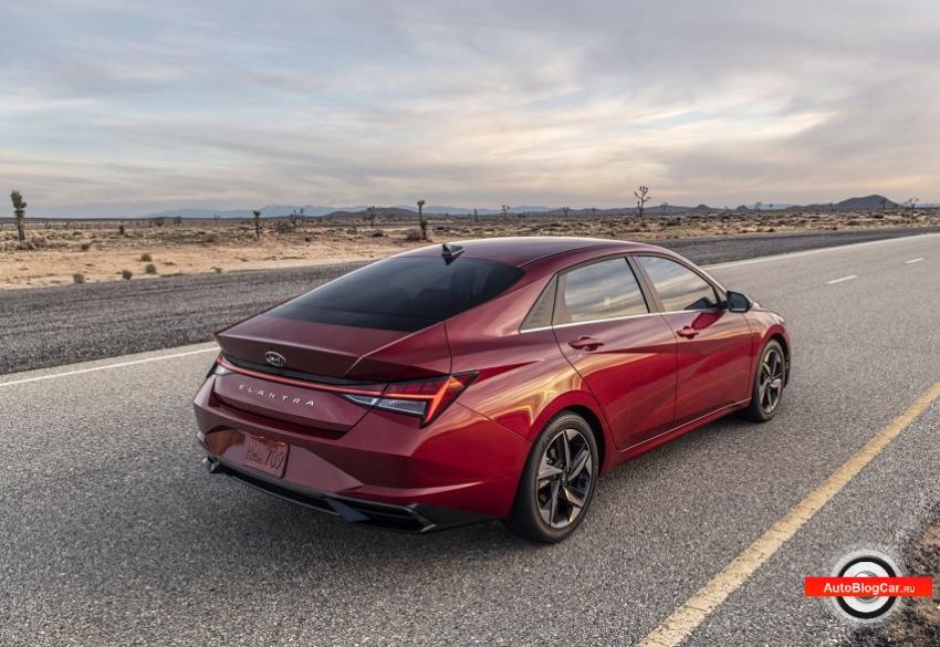 хендай элантра, новая элантра, Hyundai Elantra, хендай элантра 2021, хендай элантра 1.6, хендай элантра 2.0, 2.0 g4gc, 1.6 g4fg, 2.0 g4nc, элантра 2021 модельного года, купить хендай элантра, стоит ли покупать хендай элантра, 2.0 литра, 1.6 литра, двигатели, будут ли задиры, задиры, честный обзор, обзор хендай элантра, отзывы, отзывы на хендай элантра, тест драйв, Elantra 1.6