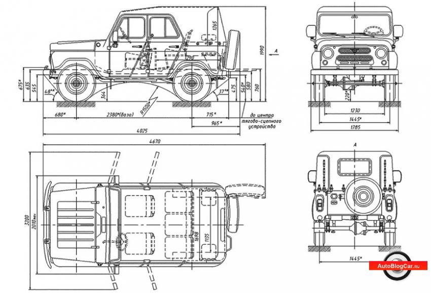 уаз 469 змз 402, уаз 469, уаз 469 2.5, уаз 469 2.4, двигатель змз 402, UAZ 469, UAZ 469 2.4, змз 402, 2.4 литра, честный обзор, уаз 469 3151, стоит ли покупать уаз 469, змз 402 2.4 100, с двигателем ЗМЗ 402, уаз хантер, 2.4 литра 100 л.с, обзор уаз 469 2.4, УАЗ 469 (UAZ 469) ЗМЗ 402 2.4 8v, уаз 469 отзывы, практичность, надежность, характеристики, цены, сколько стоит уаз 469, уаз 3151, уаз 469 ремонт, восстановление, своими руками, комплектации, уаз 469 цена, уаз 469 2.5 обслуживание, 2.5 литра, двигатель змз, достоинства уаз 469, мост уаз 469