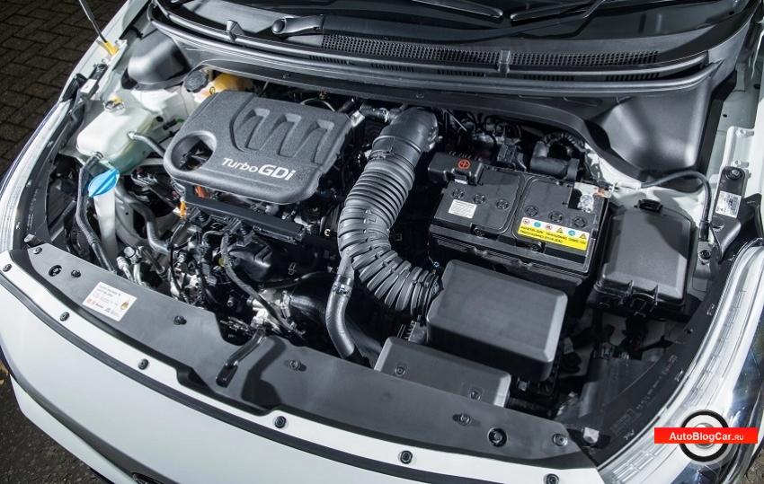 хендай ай20, новая хендай ай20, Hyundai i20, хендай i20 2021, i20 2020, хендай ай20 1.0, обзор новой hyundai i20, стоит ли покупать hyundai i20, t gdi, dohc, mpi, хендай ай20 1.2, какие двигатели, хендай 20, G4FJ, 1.6 t gdi, 1.0 G3LC, 1.2 G4LA, 1.6 G4FJ, ай20 2021 модельного года, ай 20, с роботом, с механикой, купить хендай ай20, стоит ли покупать хендай элантра, 1.2 литра, 1.0 литр, 16 клапанов, 12 клапанов, двигатели, будут ли задиры, G4LA 1.2