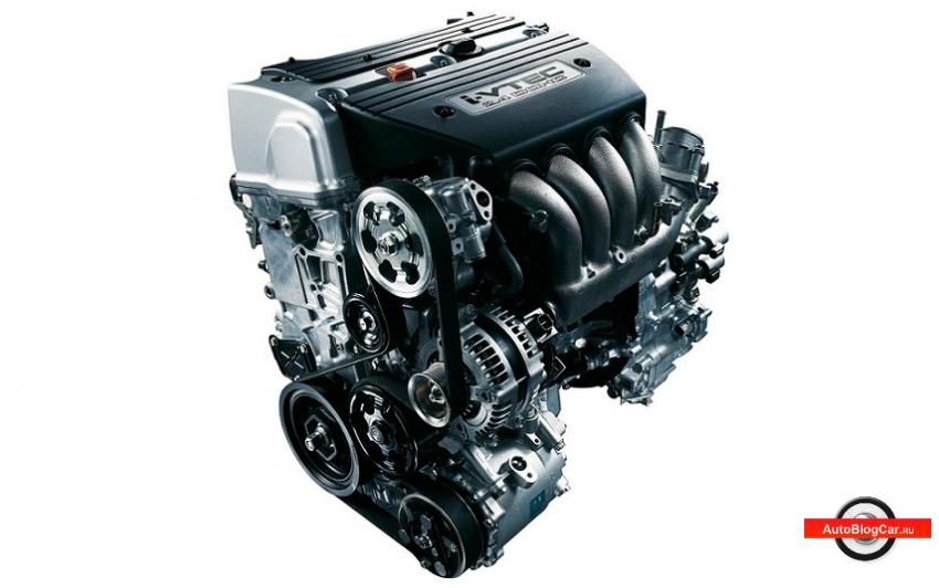 честный отзыв на Хонда Аккорд 8, хонда аккорд 8, реальный отзыв на Honda Accord 8, отзыв на хонда аккорд 8, двигатель k24a, Хонда Аккорд 2.4 k24a, с двигателем k24a, честный отзыв, честный отзыв владельца на Honda Accord 8, хонда аккорд, с двигателем 2.4 К24А 16v, 205 л.с, хонда аккорд type s, k24a 2.4 под капотом Honda Accord 8, адаптивная коробка передач, аккорд 8 2.4, хонда аккорд 2.4 k24a 205 л.с, хонда 2.4 k24a, 2.4 205 л.с, accord 2.4 16v