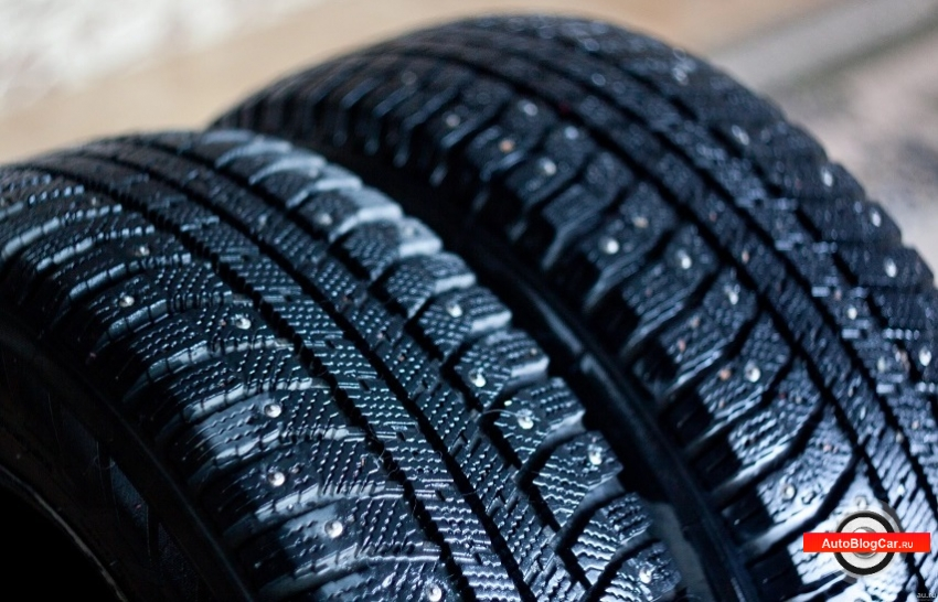 Зимние шины Amtel Nordmaster (Амтел Нордмастер) - честный обзор: особенности, характеристики, плюсы и минусы