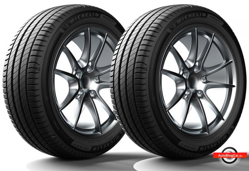 Летние шины Michelin Primacy 3 (Мишлен Примаси 3) - честный обзор: характеристики, химический состав и достоинства