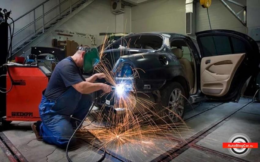 основные этапы кузовных работ, этапы кузовных работ, кузовные работы, восстановление деталей кузова, кузовной ремонт, ремонт кузова, кузов автомобиля, рихтовка, рихтовочные работы, стапельные работы, части кузова, восстановление геометрии кузова, верные советы, особенности, сложности, сварочные работы, ремонт сколов, ремонт вмятин, малярно кузовные работы, детали кузова, локальный кузовной ремонт, кузовные работы точечная сварка, косметический ремонт, точечная сварка