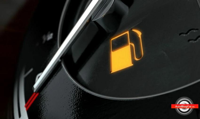 как определить качество бензина, качество бензина, своими силами, плохой бензин, 95 бензин, 92 бензин, какой бензин лучше 95 или 92, дизтопливо, последствия для двигателя, проверка качества топлива, как самостоятельно, верные способы, верные советы, определение качества топлива, детонация, признаки, плавающие обороты, троит двигатель, качество топлива по запаху, топливный фильтр