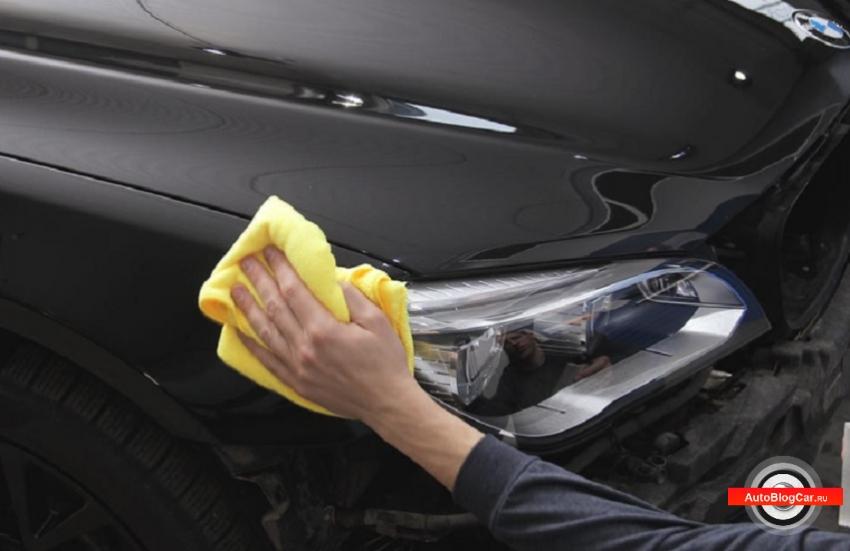 полироль для автомобиля, полироли, для кузова, автомобильная полироль, стоит ли покупать полироль, автополироль, как наносить полироль, инструкция, как пользоваться, особенности, автохимия, автомобильная химия, назначение, виды полиролей, вид полироли, видео, обзор, wax полироль, реставратор полироль, полироль для фар, полироль для пластика, цветообогащенные, защитные восковые, защитные полимерные, абразивные, восковые полироли