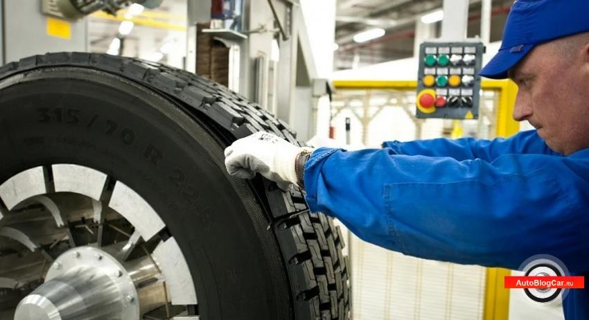 восстановление изношенных шин, восстановление автомобильных шин, восстановление покрышек, восстановление шин, шины, покрышки, методы восстановления, особенности, преимущества, холодный метод восстановления шин, капитальный ремонт шин, восстановление автомобильных шин, как восстанавливают старые шины, шина наварка, вулканизация, протектор, восстановление старых покрышек, автомобильная резина, ремонт шин, автомобильные шины