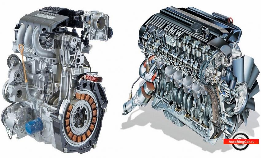 дизельный двигатель, дизель, как работает дизельный двигатель, как работает бензиновый двигатель, дизельный двигатель как работает, камера сгорания, эбу, дизельный двигатель с турбиной, турбонаддув, видео, фото, с фото, обзор, отзывы, поломки, проблемы, какие дизельные двигатели, расход топлива, сравнение, сравнительный обзор, с каким двигателем лучше покупать, в автомобиле, принцип работы дизельного двигателя, цилиндры, поршни, клапана, дизель, турбодизель, принцип работы, двигатель дизель, 16 клапанов