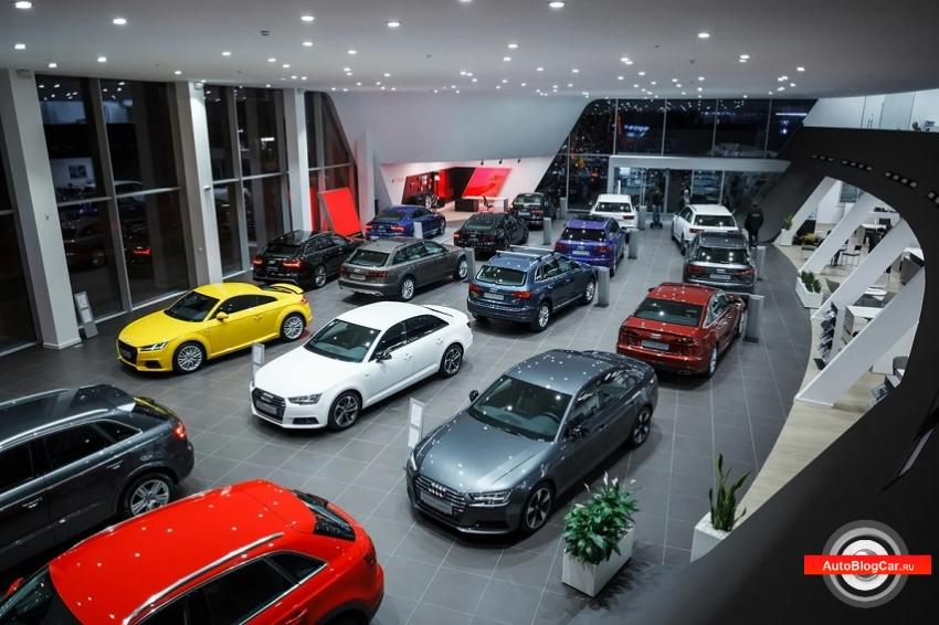 покупка автомобиля, какой автомобиль выбрать, новый автомобиль, поддержанный автомобиль, автомобиль, покупка нового автомобиля, покупка поддержанного автомобиля, автовладелец, авто, двигатель, экономный автомобиль, водитель, покупка автомобиля, особенности, верные советы, критерии выбора, подержанный автомобиль, авторынок, бэушный автомобиль, купить, цены, цена нового автомобиля, критерии выбора, автомобиль подбор, nissan, Volkswagen, Ford, Peugeot, Infinity, Kia, Hyundai