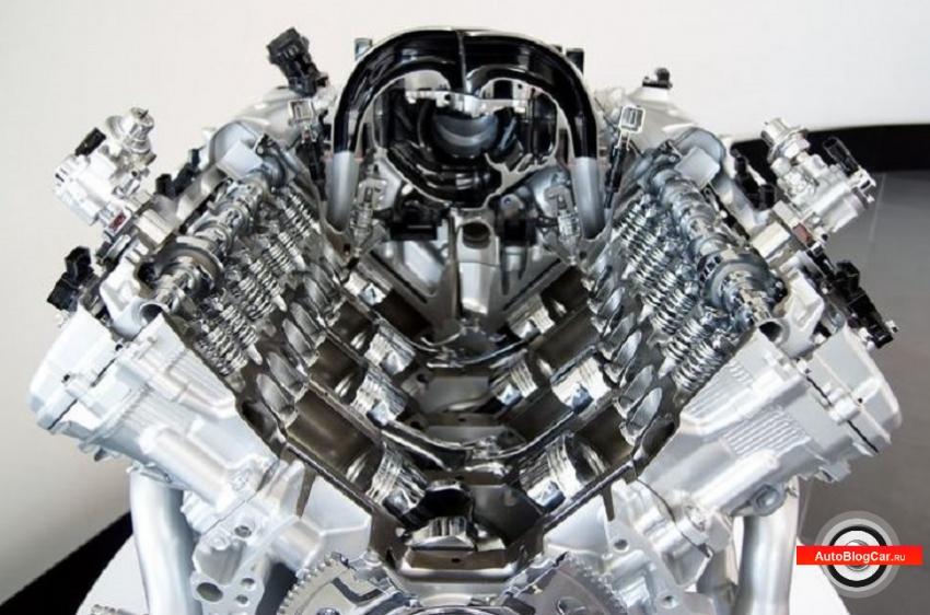 1ur fe, тойота 1ur fe, двигатель тойота, 1ur fe 4.6 двигатель тойота, тойота ленд крузер, ленд крузер 4.6, 1ur fe 4.6, 4.6 mpi, 1ur fe 4.6 v8 dual vvti, 1ur fe 4.6 296, двигатель ленд крузер, 4.6 1ur fe, 4.6 dual vvti, двигатель 1ur fe, двигатель тойота 1ur fe, 1ur fe 4.6, интервалы обслуживания, расход топлива, тойота двигатель, 4.6 литра, 4.8 v8, 32 клапана, двигатель тойота 4.6 1ur fe, двигатель прадо, Land Cruiser J200, ленд крузер j200, toyota land cruiser, toyota thundra, land cruiser 4.6, 347 л.с, тойота секвойя, двигатель лексус, Tundra 4.6, GX 460 J150, лексус 4.6 1ur fe, цепь грм, ресурс цепи, новый ленд крузер, тойота 4.6 бензин