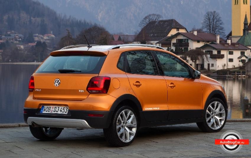 Volkswagen Polo Cross, фольксваген поло кросс, cjza, 1.2 tsi, cjza 1.2, 105 л.с, честный обзор фольксваген поло кросс, фольксваген поло, поло отзывы, фольксваген поло обзор, честный обзор Volkswagen Polo Cross, CJZA 1.2 TSI 16v 105 л.с, 1.2 TSI 16v, volkswagen polo, volkswagen polo 1.2, vw polo, polo cross, 1.2 тси, 1.4 mpi, обзор vw polo, polo cross 1.2 tsi, с dsg, поло 1.2 литра, фольксваген поло седан, поло кросс 1.2 tsi, vw cross, поло седан, стоит ли покупать, поло 1.2, новый фольксваген поло, двигатель cjza 1.2, турбодвигатель 1.2, 1.2 литра, polo cross