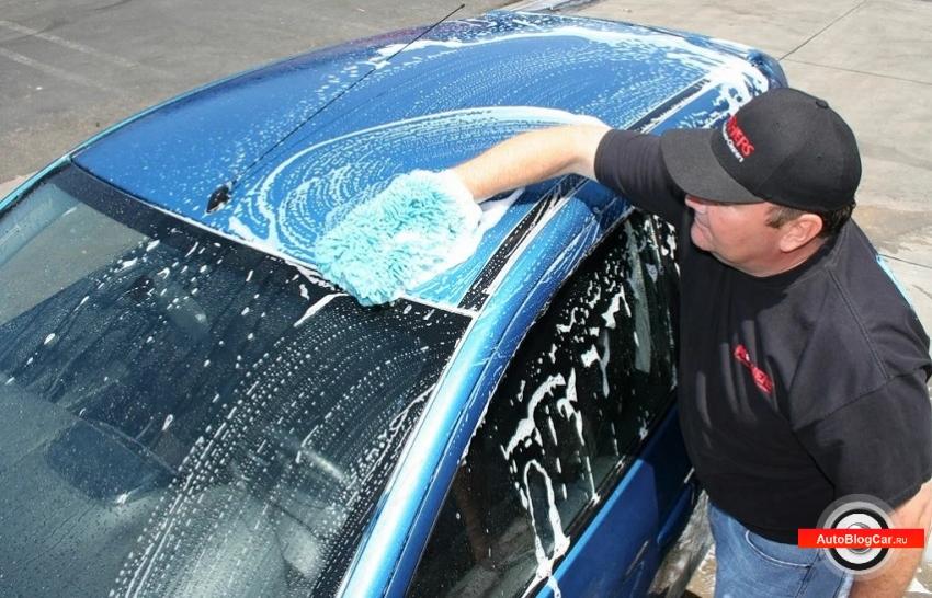 ручная мойка автомобильного кузова, мойка автомобильного кузова, мойка автомобиля, как правильно мыть автомобиль, кузов автомобиля, мыть автомобиль, техника мойки автомобиля, как мыть автомобиль, способы, мойка, автомойка, проверенная техника, зимняя мойка, верные советы, особенности, ручная мойка, автомойка, бесконтактный мойка, правильная мойка автомобиля, правильная техника мойки, можно ли мыть автомобиль зимой, как мыть автомобиль, губка для мойки, керхер, мойка шампунь, мойка зимой