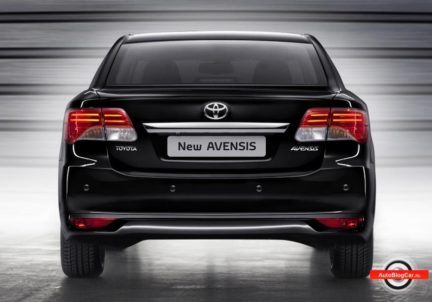 честный обзор тойота авенсис, тойота авенсис, Тойота Авенсис T270, 3zr fae, Тойота Авенсис 3ZR-FAE 2.0, Toyota Avensis T270, Toyota Avensis 2.0, тойота 3zr fae, двигатель тойота, 3zr fae 2.0 двигатель тойота, 2.0 3zr fae, двигатель авенсис 2.0, двигатель 3zr fae, двигатель 3zr, авенсис с пробегом, стоит ли покупать тойота авенсис, тойота 3zr fae, тойота двигатель, обзор авенсис, 2 литра, ValveMatic