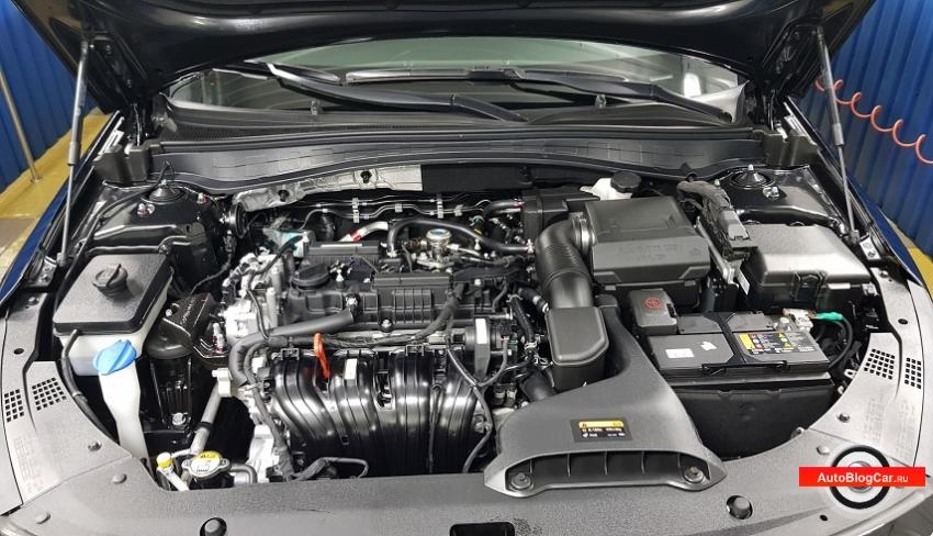 честный обзор киа оптима, киа оптима, киа оптима тф, g4kd, g4kj, g4nd, киа оптима g4kd 2.0, kia optima tf, 3 поколение, kia optima, kia optima 2.0, киа g4kj, двигатель киа, киа оптима с двигателем G4KD 2.0, g4kj 2.0 двигатель киа, g4kd 2.0 16v, dohc, задиры в цилиндрах, масложор, задиры, стоит ли покупать киа оптима, 2.0 3zr fae, двигатель оптима 2.0, двигатель g4kj, двигатель g4nd, киа оптима с пробегом