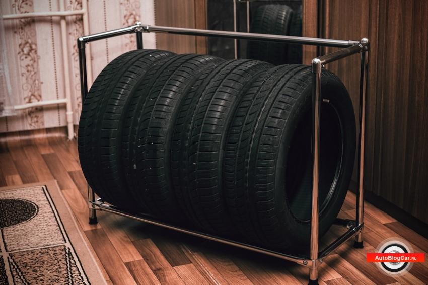 как хранить шины без дисков, хранение шин без дисков, верные советы, правила, где хранить шины, как хранить шины, особенности хранения шин, как хранить резину, как хранить колеса, шины без дисков, зимние шины, летние шины, как правильно хранить автомобильные покрышки, покрышки, шины, резина, колеса, литые диски, автопокрышки, рисунок протектора, автомобиль, колесо, резина