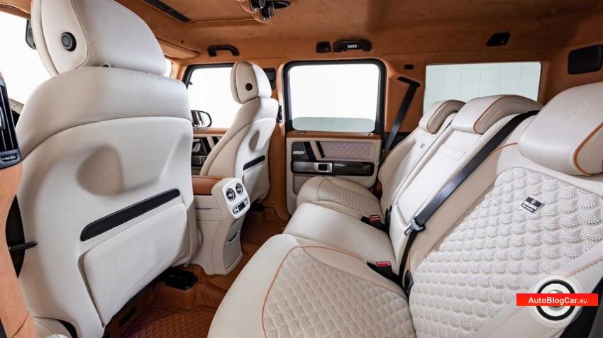 Brabus G, брабус г, Brabus G V12 900, mercedes g brabus, Brabus G V12 900, Mercedes G Class G63 AMG, G63 AMG, Mercedes G Class, Brabus G 900, обзор мерседес, самый мощный мерседес, Mercedes G 6.0, брабус, W463, Mercedes AMG, Mercedes G, Gelendwagen, G 63 AMG, 900 л.с, купить брабус, brabus g 2020, обзор, честный обзор, mercedes g amg brabus, самый дорогой мерседес, двигатель M279, M279, m 279, M279 6.3 V12, 6.3 V12, M279 6.0, M279 6.3, v12 900, 12 цилиндров, честный обзор Mercedes Brabus G, сколько стоит, купить мерседес g