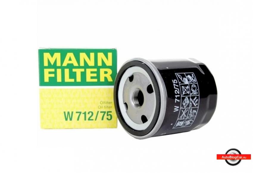 когда менять масляный фильтр, когда менять воздушный фильтр, когда менять топливный фильтр, масляный фильтр, воздушный фильтр, салонный фильтр, топливный фильтр, когда менять салонный фильтр, в автомобиле, интервал замены, видео, обзор, отзывы, фото, фильтр салона, моторное масло