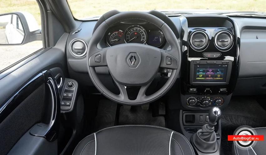 Рено Дастер H4M 1.6 MPI, обзор рено дастер с двигателем 1.6 h4m, рено дастер 1.6 h4m 114 л.с, h4m 1.6 114 л.с, 1.6 114 л.с, рено дастер 114 л.с, Renault Duster 1.5 dCi, стоит ли брать на вторичке с пробегом, рено дастер, рено дастер 1.6, обзор Renault Duster 1.6 h4m, 1.6 h4m, двигатель h4m, с механикой