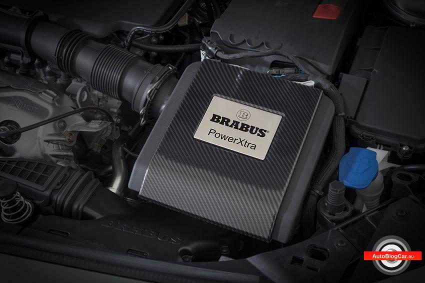 Mercedes Brabus A250, мерседес брабус A250, мерседес W177, Mercedes a250, двигатель m260, brabus b25, Brabus Mercedes, брабус а250, 2.0, m260 270 л.с, m260, m260 2.0, Брабус Мерседес А250, b25, W177 M260 2.0, mercedes a brabus, Brabus a250 270, Mercedes A250 w177, Brabus Mercedes A250, Mercedes a35 AMG, amg 35, Brabus B25, тюнинг брабус, кузов W177, 4matic, с двигателем M260 2.0
