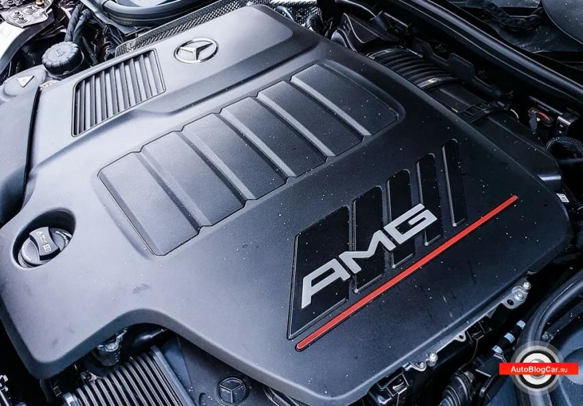 Mercedes AMG GLE 53 Coupe, Мерседес АМГ ГЛЕ 53 Купе, Mercedes AMG GLE, Mercedes AMG GLE 53, мерседес gle, новый gle, Мерседес АМГ ГЛЕ, АМГ ГЛЕ 53, Mercedes c167, честный обзор мерседес амг, Мерседес АМГ ГЛЕ, АМГ ГЛЕ 53, мерседес C167, 3.0 V6 24v, M256 3.0, 2.0, M256 3.0 V6 24v, 3.0 m256, Мерседес АМГ ГЛЕ 53, амг m256, двигатель m256 3.0