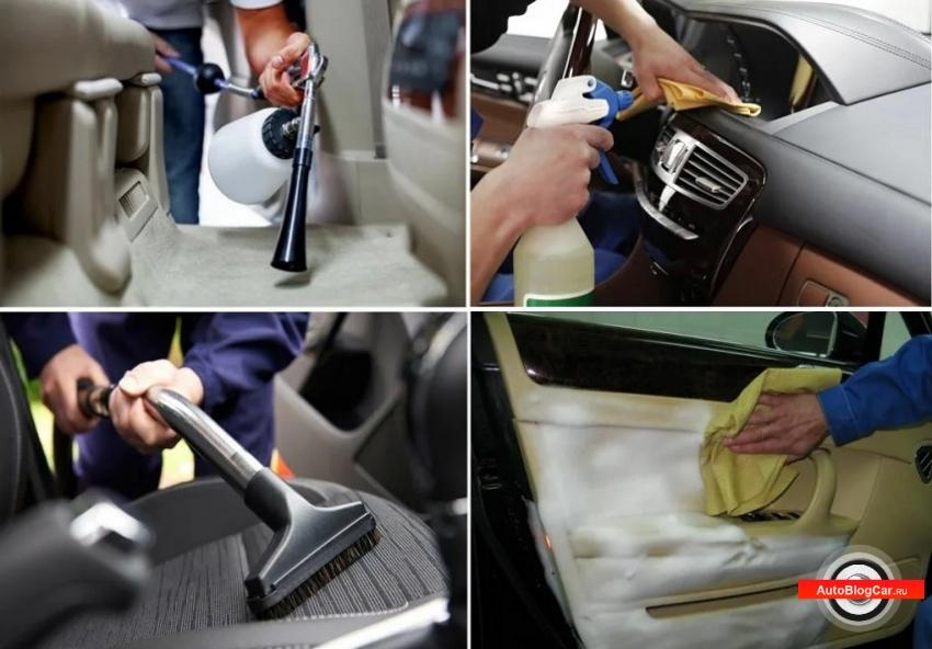 быстрая химчистка салона своими руками, химчистка салона автомобиля, химчистка салона, автомобиль химчистка, как сделать химчистку салона, химчистка интерьера автомобиля, салон, интерьер, химчистка, интерьер автомобиля, как сделать химчистку салона самостоятельно, парогенератор, что нужно для химчистки, салон автомобиля, как очистить обивку, этапы химчистки салона