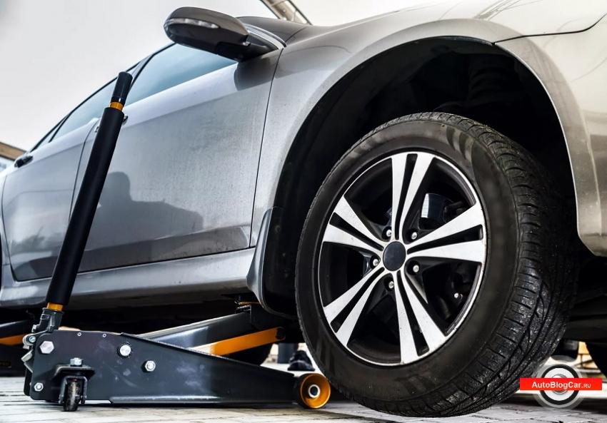 сезонная замена шин, когда переобуваться, чем летние покрышки отличаются от зимних, верные советы, секреты, замена шин, летние шины, зимние шины, всесезонные шины, когда менять летние шины, когда переобувать летние шины на зимние, когда нужно переобуваться, балансировка колес, шины сезонная замена, зимние шины с шипами, когда менять шины