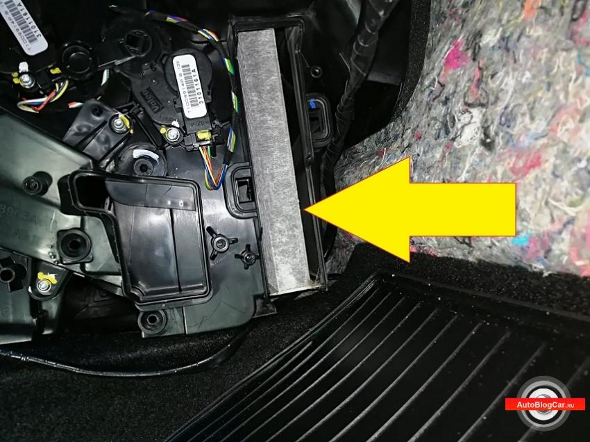 рено каптур, Renault Kaptur, каптур 1.6, каптур 2.0, как правильно заменить салонный фильтр, рено каптур 1.6 h4m, рено каптур 2.0 f4r, с двигателем 1.6, с двигателем 2.0, каптур замена салонного фильтра, салонный фильтр рено каптур, как заменить фильтр салона, H4M, F4R, k4m, k7m, каптур 1.6 114, каптур 2.0 143, H4M 1.6 114 л.с, F4R 2.0 143 л.с, угольный фильтр салона, заменить своими руками, салонный фильтр замена
