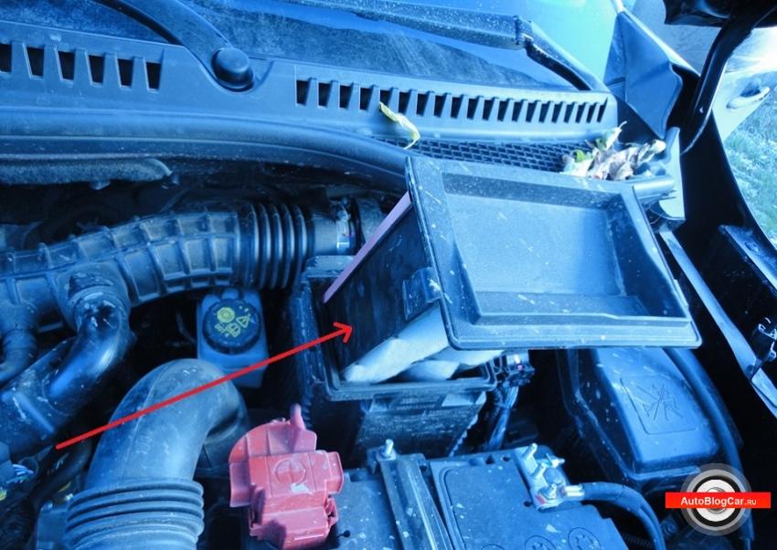 как заменить воздушный фильтр в Рено Каптур, рено каптур, Renault Kaptur, каптур 1.6, каптур 2.0, каптур 1.3, как правильно заменить воздушный фильтр, воздушный фильтр, воздушный фильтр двигателя, рено каптур 1.6 h4m, рено каптур 2.0 f4r, 1.3 tce, h5ht, новый каптур, рено каптур воздушный фильтр, рено каптур 2.0 f4r, с двигателем 1.6, с двигателем 2.0